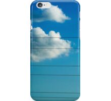 Do Not Feed iPhone Case/Skin