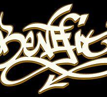 Benefit by bluezzen