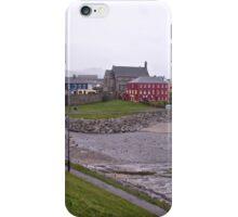Bundoran, Ireland iPhone Case/Skin