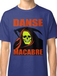 DANSE MACABRE Classic T-Shirt