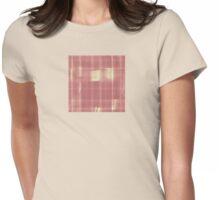 Palm Beach Womens Fitted T-Shirt