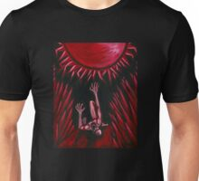 Fall of Icarus (Wrath of the Sun) Unisex T-Shirt