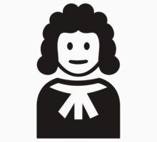 Judge court by Designzz