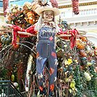 "Bellagio's Conservatory ""Harvest Show"" by RichardKlos"