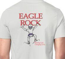 ERC Climber Unisex T-Shirt
