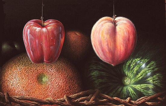 Juan Carlos Gayoso  Visual Arist. by Juan Carlos  Gayoso