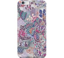 Everywhere and Anywhere iPhone Case/Skin