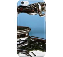 1932 Lincoln KB iPhone Case/Skin