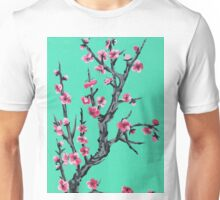 ARIZONA SAKURA Unisex T-Shirt