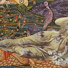 Artemis by Kanchan Mahon