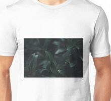 Bay Unisex T-Shirt