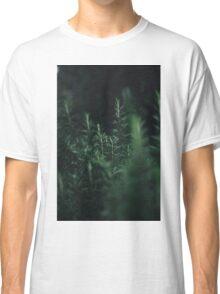 Rosemary Classic T-Shirt
