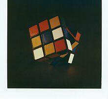 Rubicub by MoiMM