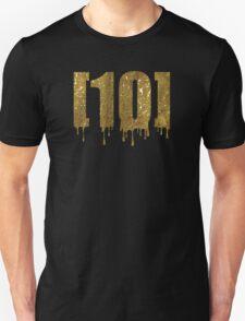 [10] r/trees DABS DRIP T-Shirt