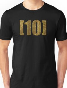 [10] r/trees DABS Unisex T-Shirt