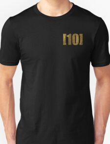 [10] r/trees DABS Pocket Tee T-Shirt
