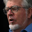 Rolf Harris, profile by fotopro