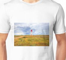 Sylt Unisex T-Shirt