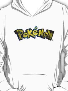 Pokemon Galaxy T-Shirt
