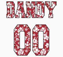 Team Dandy by tmemmott