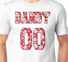 Team Dandy Unisex T-Shirt