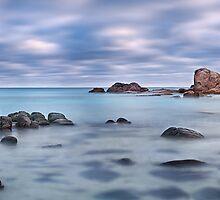 Dunsborough - Point Piquet by LukeAustin