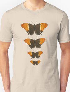 Rusty T-Shirt T-Shirt
