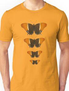 Rusty T-Shirt Unisex T-Shirt