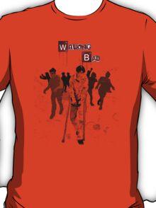 Walking Bad T-Shirt