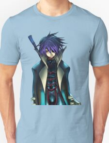 Anime Guy T-Shirt