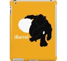 iGragas iPad Case/Skin