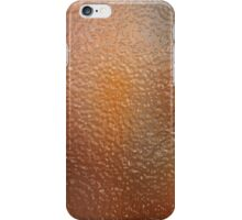 Scenic background 11 iPhone Case/Skin