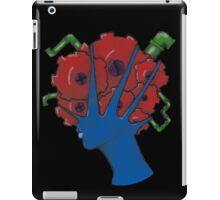 Avatar Gear iPad Case/Skin