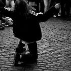 Dublin by day by Amy Flynn