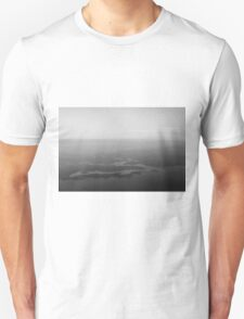 Shadow Inlets T-Shirt