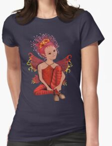 Night time fairy T-Shirt