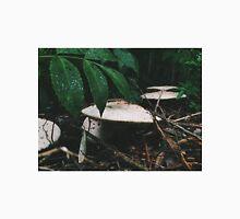 Forest Floor. Unisex T-Shirt