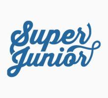 Super Junior T-Shirt