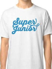 Super Junior Classic T-Shirt
