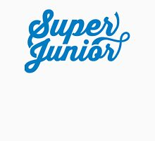Super Junior Unisex T-Shirt