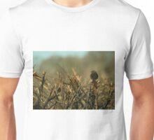 Sparrow watch  Unisex T-Shirt