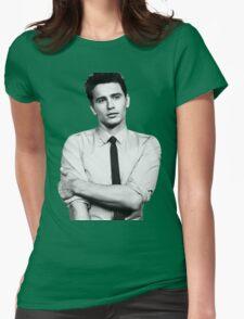 Franco T-Shirt