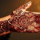 """Henna Tattoo Work """"X"""", By Bajidoo by bajidoo"""