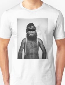Zombie J T-Shirt