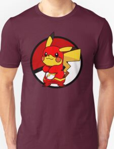 PikaFlash T-Shirt
