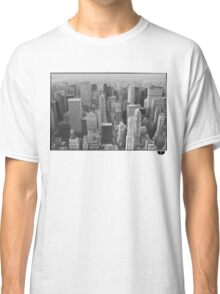 New York Classic T-Shirt