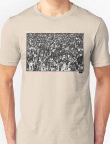 Concert People Unisex T-Shirt