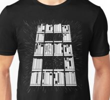 TARS Dimension Unisex T-Shirt