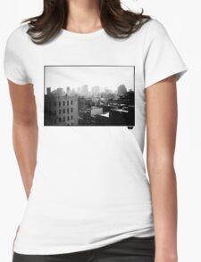 cityscape T-Shirt
