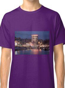 Bristol Harbourside Classic T-Shirt